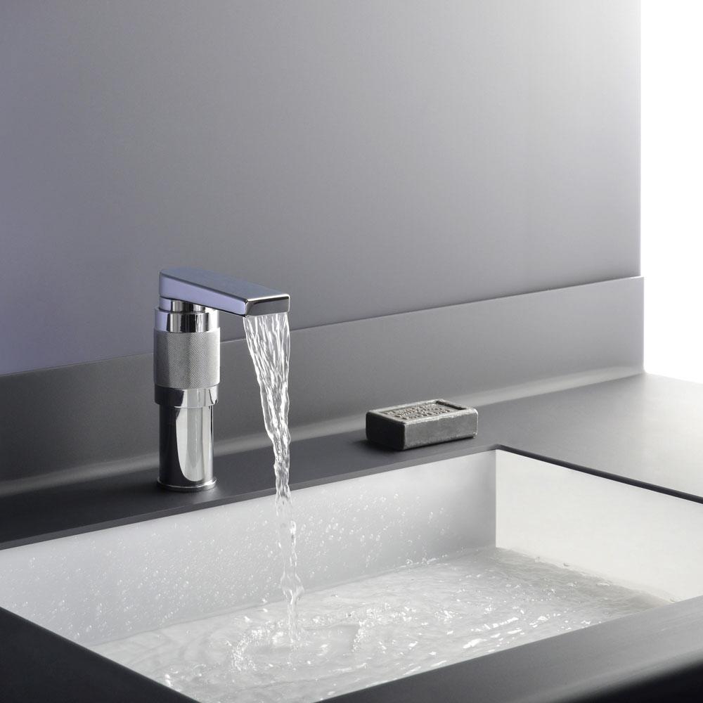 Red 171 studio borgomanero - servizio fotografico rubinetti rubinetterie