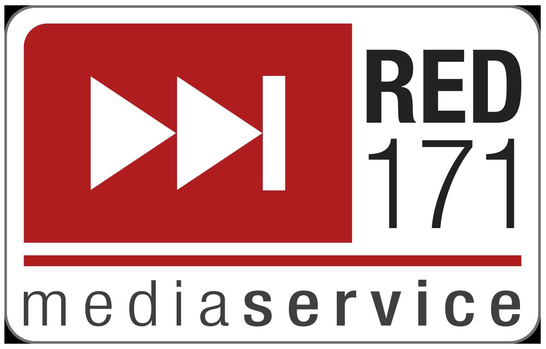 Red171 Studio - Borgomanero