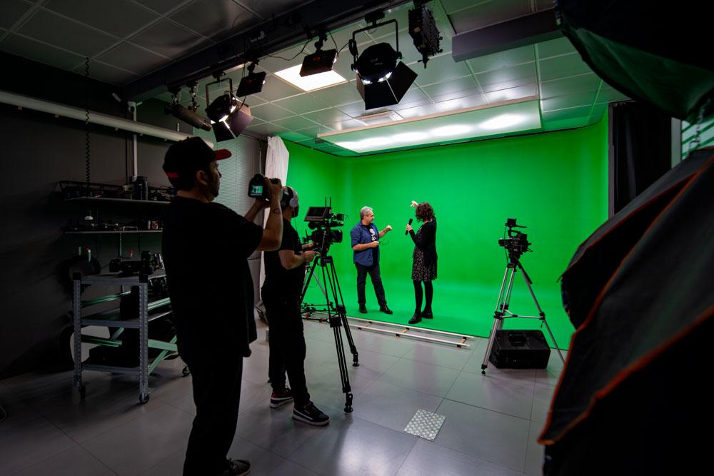 realizzazione-produzione-video-novara-borgomanero-red-studio-171