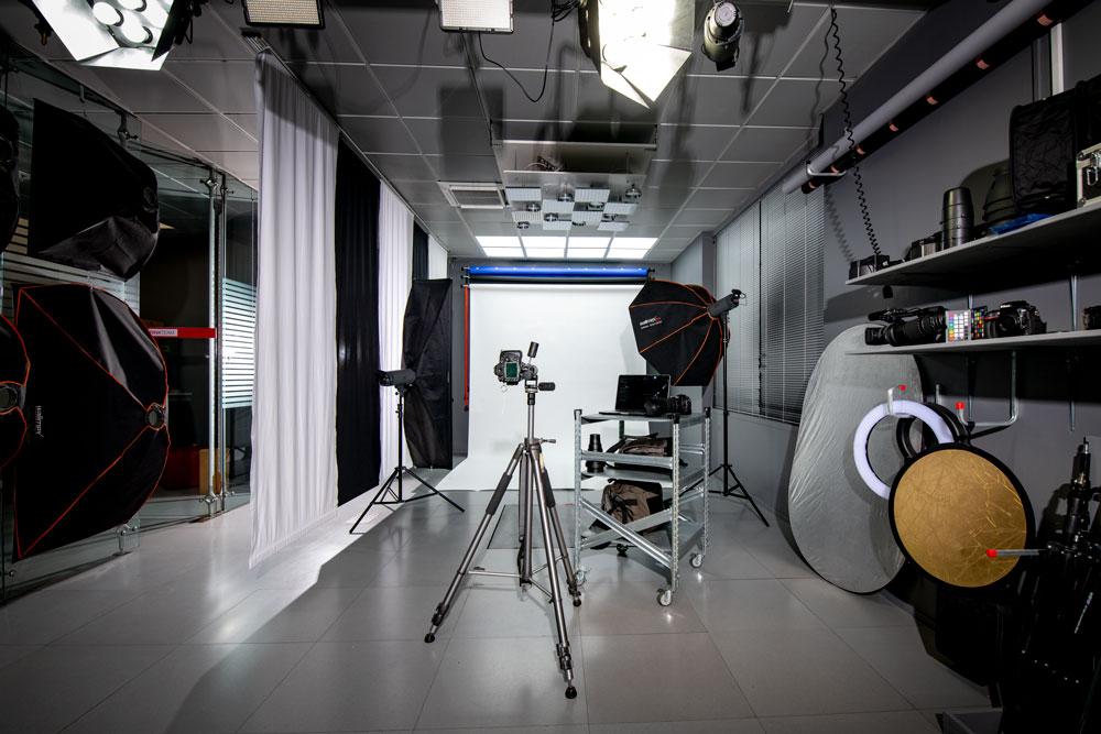 studio-fotografico-novara-borgomanero-red-studio-171